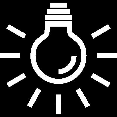 https://www.royer-elektrotechnik.at/wp-content/uploads/2018/04/Beleuchtungsanlagen-weiss.png
