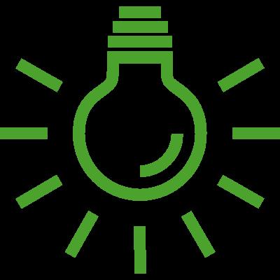 https://www.royer-elektrotechnik.at/wp-content/uploads/2018/04/Beleuchtungsanlagen.png