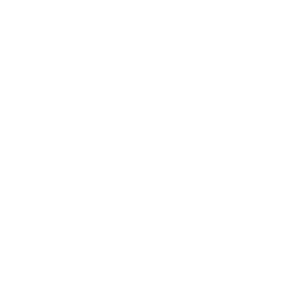 https://www.royer-elektrotechnik.at/wp-content/uploads/2018/04/Blitzschutzanlagen-weiss.png