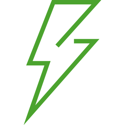 https://www.royer-elektrotechnik.at/wp-content/uploads/2018/04/Blitzschutzanlagen.png
