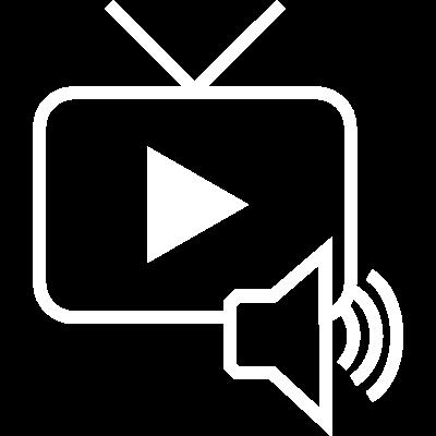 https://www.royer-elektrotechnik.at/wp-content/uploads/2018/04/Medientechnik-weiss.png