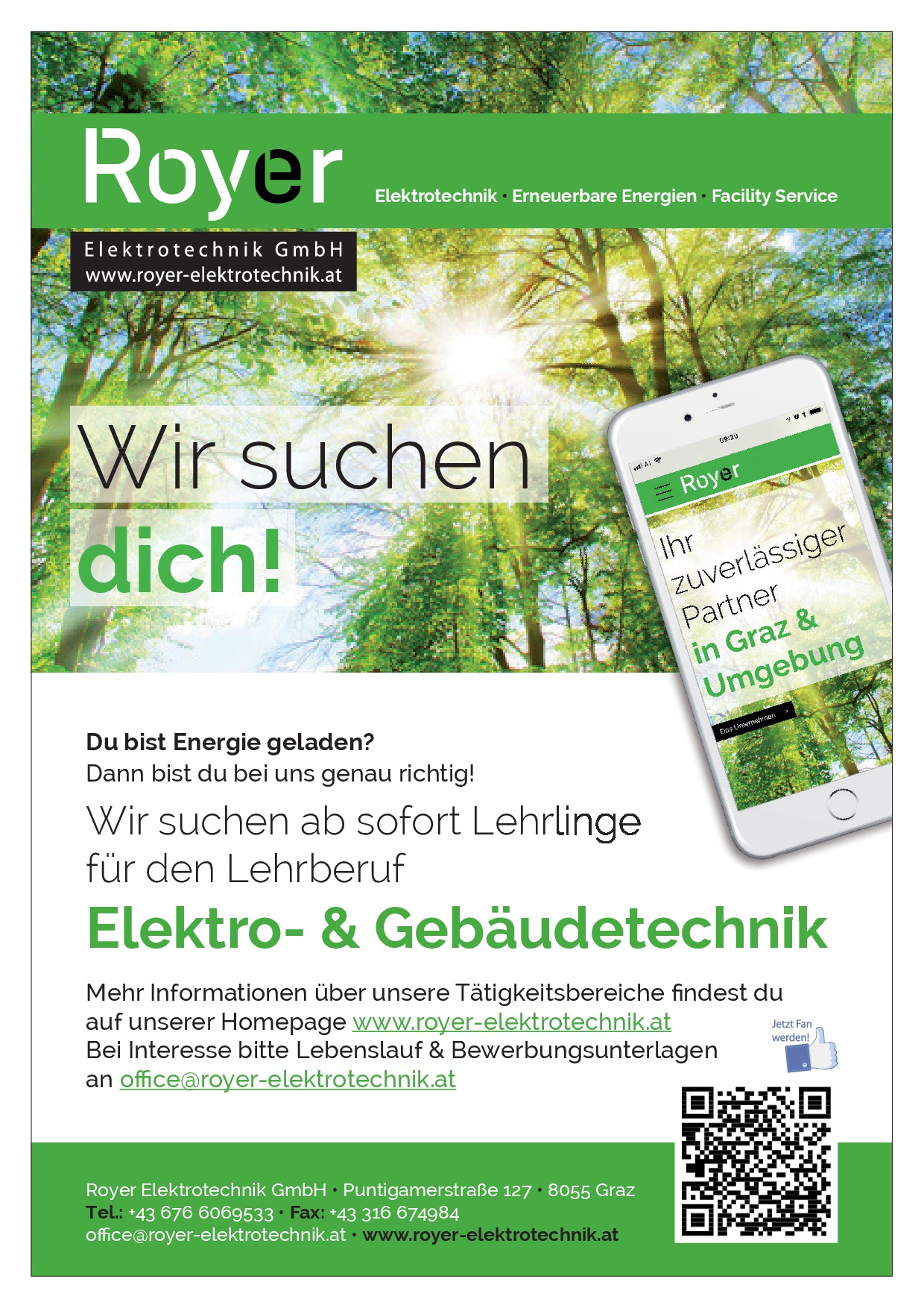 https://www.royer-elektrotechnik.at/wp-content/uploads/2019/01/Royer-Elektrotrechnik_Stellenausschreibung_Lehrling_2018.jpg